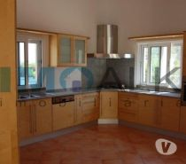 Photos Vivastreet Villa F4 près de Moncarapacho Olhão en Algarve V-409