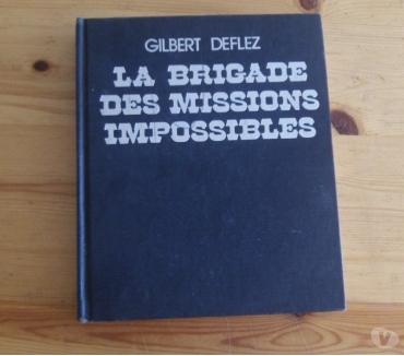 Photos Vivastreet La Brigade des missions impossibles