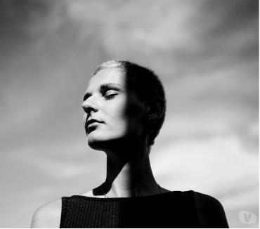 Photos Vivastreet Recherche modèle photo féminin