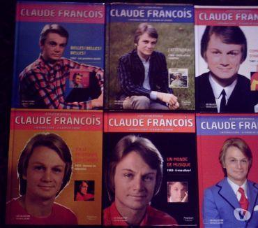 Photos Vivastreet claude francois
