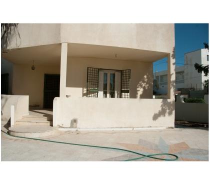 Photos Vivastreet Tunisie villa 200 m2 avec jardin à 50 mètres de la plage