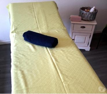Photos Vivastreet Massage et relaxation