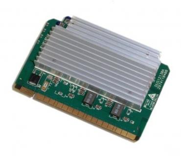 Photos Vivastreet Voltage Regulator HP 407748-001 for Proliant DL380 ML370 G5