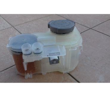 Photos Vivastreet Bac à sel - Adoucisseur d'eau - lave-vaisselle