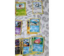 Photos Vivastreet Carte Pokémon XY & noir et blanc a l'échange