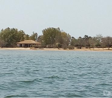 Photos Vivastreet Maison pieds dans l'eau sur une île paradisiaque Marlodge