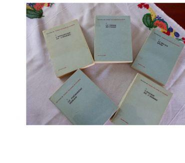 Photos Vivastreet les Oeuvres de Pierre Teilhard de Chardin