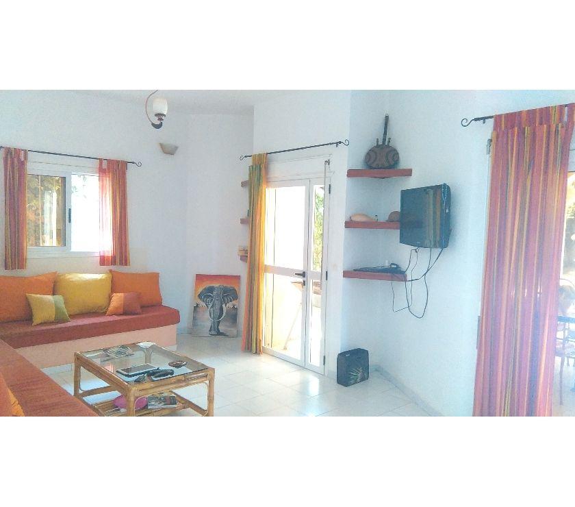 Photos Vivastreet Villa a vendre a Ngaparou