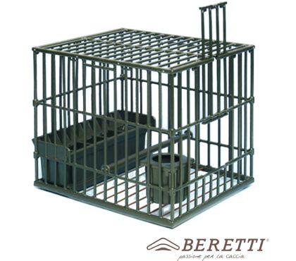 Photos Vivastreet Cages et Accessoires pour Grive