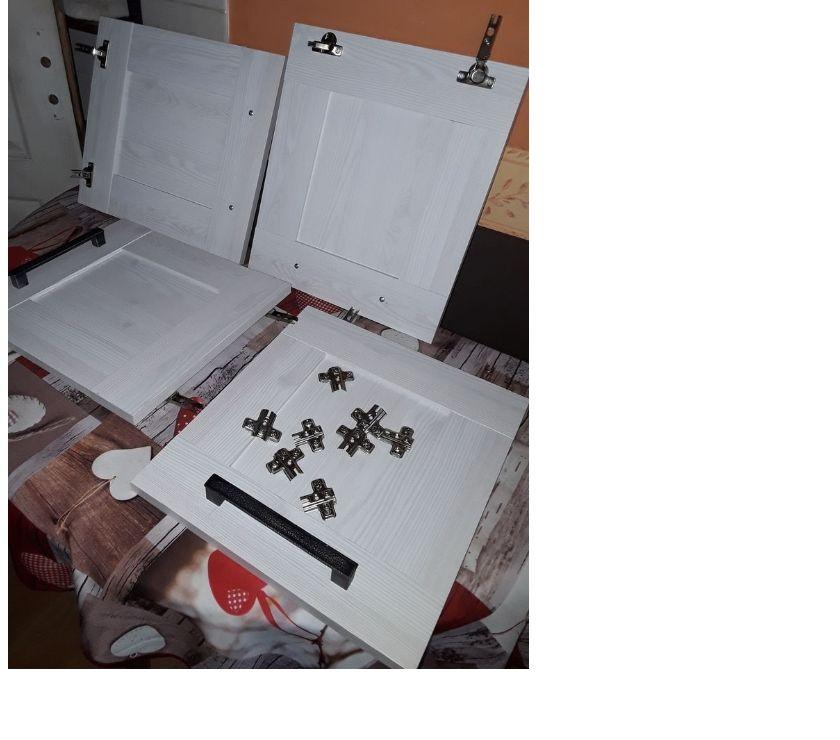 Ameublement & art de la table Pyrénées-Atlantiques Serres Castet - 64121 - Photos Vivastreet PORTES TABLE BASSE Neuf