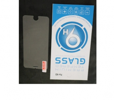 Photos Vivastreet glace neuve protection écran IPhone 6G
