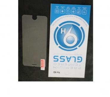 Photos Vivastreet glace protection neuve écran iphone 6G