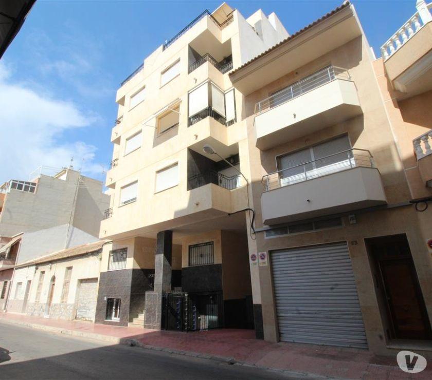 Photos Vivastreet ref.3374 Appartement de construction moderne