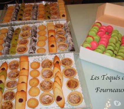 Photos Vivastreet Buffets & Cartes Cadeau