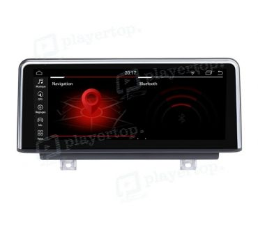 Photos Vivastreet AUTORADIO BMW SERIE 3 F31 GPS ANDROID