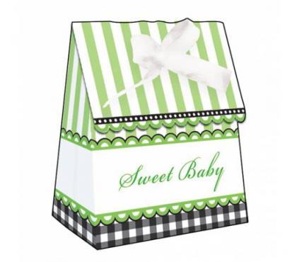 Photos Vivastreet Sachets Cadeaux Sweet Baby