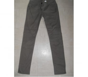 Photos Vivastreet Pantalon Kaki