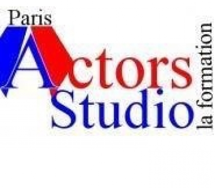 Photos Vivastreet Actors Studio METHODE ACTING PARIS -COURS DE THEATRE