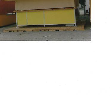 Photos Vivastreet Stand de foire