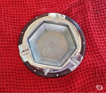 Photos Vivastreet Magnifique cendrier LAGUIOLE rare 15€