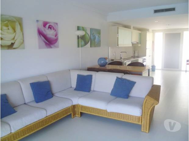Photos Vivastreet Appartement Rodamar vue sur la mer à Estartit Costa Brava