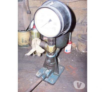 Photos Vivastreet pompe