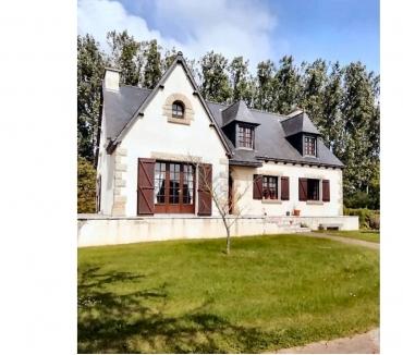 Photos Vivastreet Très belle maison de 155 m², sur terrain arboré de 5 000 m²