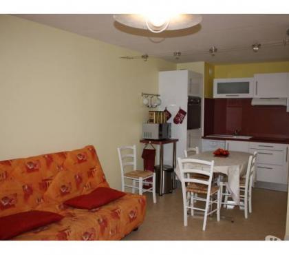 Photos Vivastreet Appartement45m²,centre-ville,2 pièces,tout équipé,cure,vacan