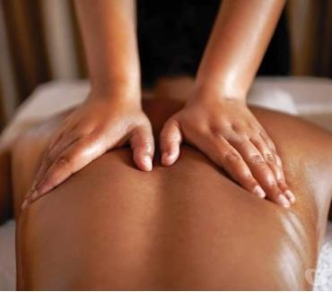 Photos Vivastreet Massage relaxant style tantrique Thonon