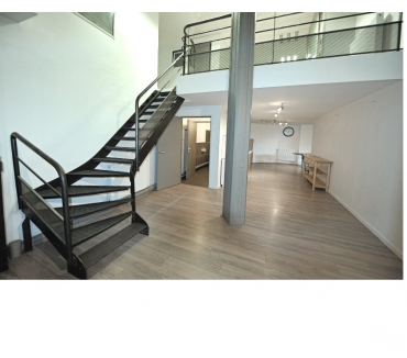 Photos Vivastreet Grand Loft 160 m2 T4 en Duplex Grand Standing