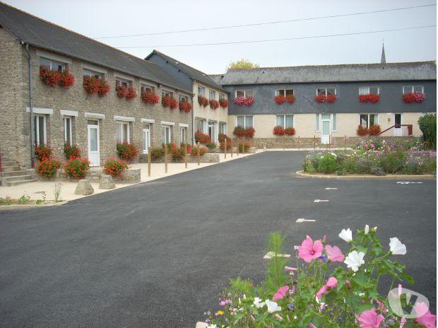 location saisonniere Côtes-d'Armor Plumaugat - 22250 - Photos Vivastreet Location de 12 Gîtes : Gîtes