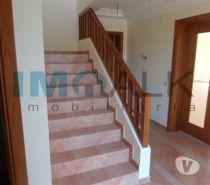 Photos Vivastreet Fabuleuse Villa V4 aux alentours de Olhão en Algarve V-510