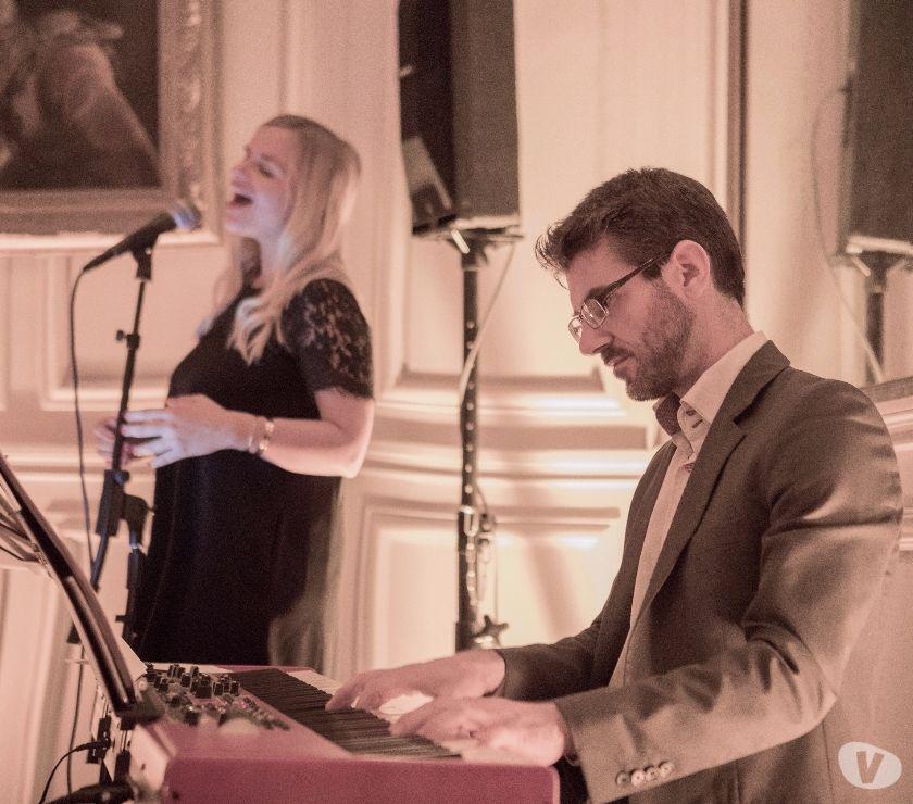 Photos Vivastreet Jazz mariage