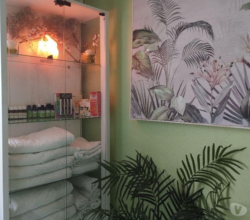 Photos Vivastreet massage tonifiant (africain) et de détente (ayurvédique)