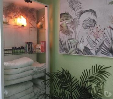 Photos Vivastreet massages africain, ayurvédique, tao