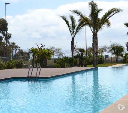 Photos Vivastreet Appartement Orihuela Costa, Mil Palméras, 6 pers,piscine
