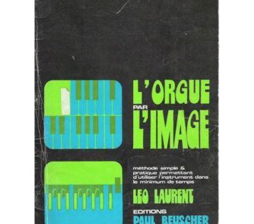Photos Vivastreet L'orgue Par L'image de Laurent Léo