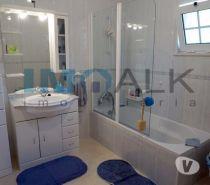 Photos Vivastreet Belle maison V3 à 5min de São Bras de Alportel V-712