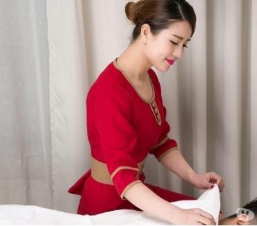 Photos Vivastreet Etampes Salon de Massage Clair de Lune