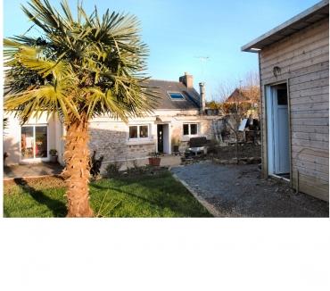 Photos Vivastreet Très jolie maison de 91 m², sur un terrain de 450 m²