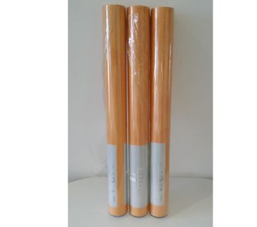 Photos Vivastreet lot de 3 rouleaux papier peint très épais qualité superbe