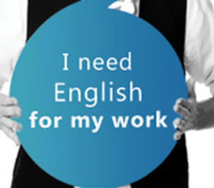 Photos Vivastreet Cours d'anglais pour les professionnels