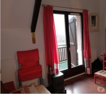 Photos Vivastreet Joli Appartement T2 rénové avec spacieux balcon et parking