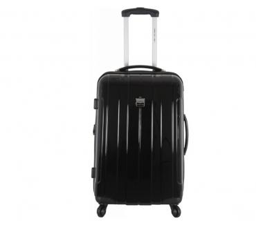 Photos Vivastreet FRANCE BAG Valise rigide 60 cm – Polycarbonate