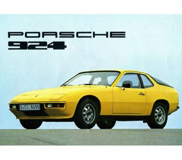 Photos Vivastreet Manuel Pieces de rechange pour PORSCHE 924