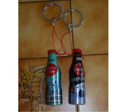 Photos Vivastreet Porte-clé Coca cola marques cuisine boisson TV maison mode