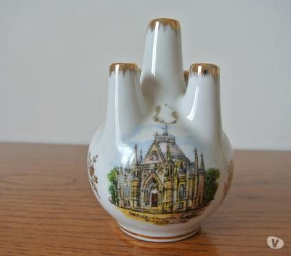 Photos Vivastreet Porcelaine de la cathédrale de dreux