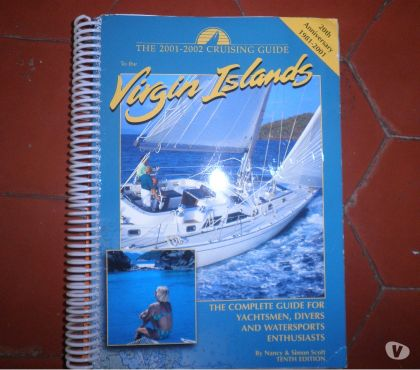 Photos Vivastreet Guide de navigation Virgin Islands