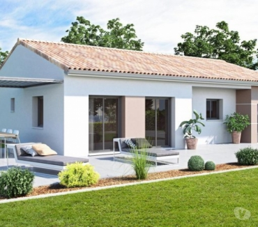 Photos Vivastreet (275467CT) Vente Maison neuve 78 m² à Albi 169 000 €