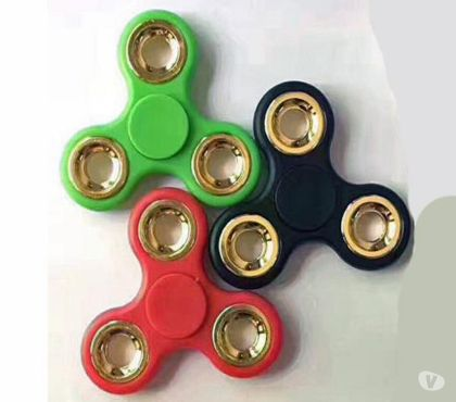 Photos Vivastreet Grossiste Hand Spinner